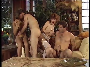 Perverted vintage lark 150 (full movie)