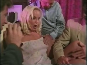 Silvia Saint - Pair Bum