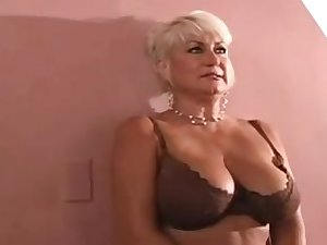 Sexy Mother I'd Like To Fuck and matures
