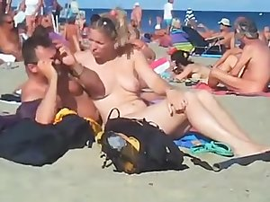 voyeur swinger shore front sex