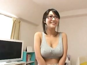 Bonyu (Breast Milk) Videos Assortment - 12