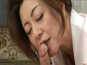 Small Japanese Pixies Grown Granny 7 Uncensored