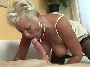 Older receive drilled - 25