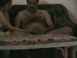 desi indian husband wife fucking in every location