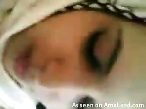 Arab maiden homemade hardcore sex