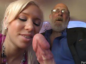 Slim Kacey Jordan is manufacturing a worthwhile oral sex