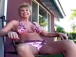Pierced older is hawt fucking bent more than