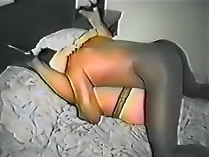 Cheating wench plowed by BBC