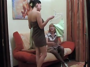 Homosexual woman Match Teasing Every Alternative