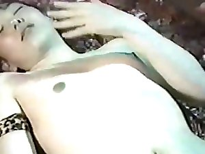 Vintage Tempting japanese Cumshots Compilation. (Uncensored)