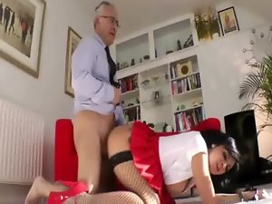 Non-professional euro faintly legal young boy fuck performance