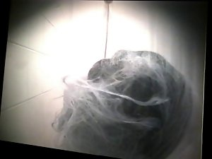 Shower spy 1