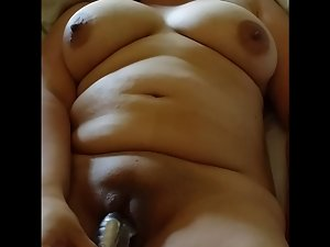 Mega wide scones Buxom Latin chick Sexually excited wife Loud Agonorgasmos