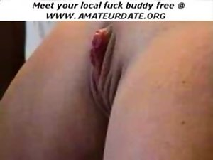 Excellent non-professional wanton twink clitoris pump savage xxx porn homemade