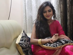 Desi My ex sweetheart Nusrat telling u smth in Bangla