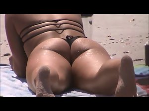 raunchy sassy chiken with overweight fatty nasty bum spy 34, astounding booty