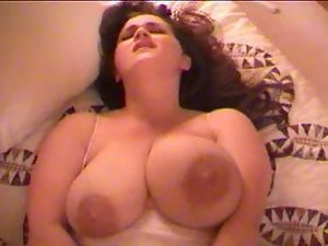 Preggo Katies Orchard - receive hoot fuck