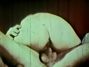 Vintage - Unspecified Classical Screwing and Licking