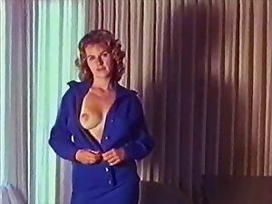 Empower THE Devotion Get in Throughout - vintage striptease music movie scene